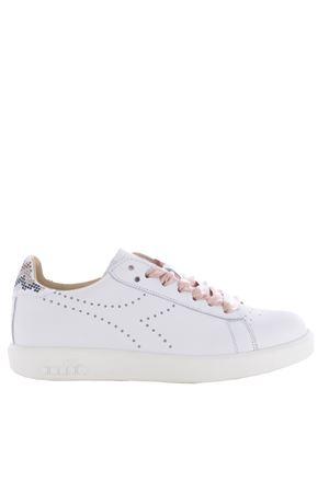 Sneakers Diadora Heritage game w pearls DIADORA HERITAGE | 5032245 | 17279620006