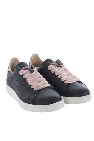 Sneakers Diadora Heritage game w pearls DIADORA HERITAGE | 5032245 | 17279680013