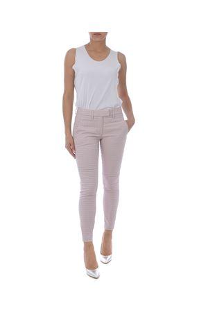 Pantaloni Dondup perfect DONDUP | 9 | DP066FS150DXXX-169