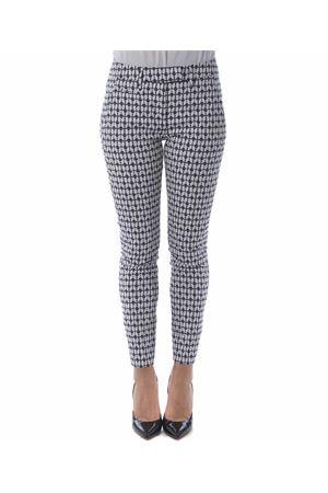 Pantaloni Dondup perfect DONDUP | 9 | DP066FS151DXXX-089D