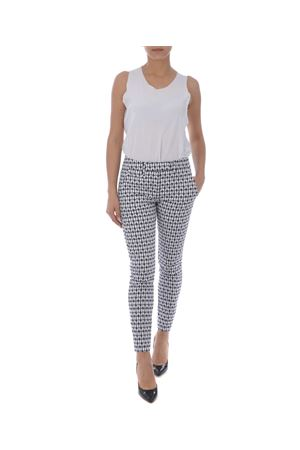 Pantaloni Dondup perfect DONDUP | 9 | DP066FS151DXXX-089D