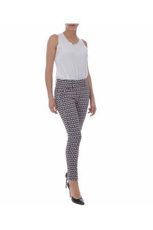 Pantaloni Dondup perfect DONDUP | 9 | DP066FS151DXXX-999