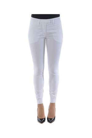 Pantaloni Dondup perfect DONDUP | 9 | DP066RS986DPTD-000