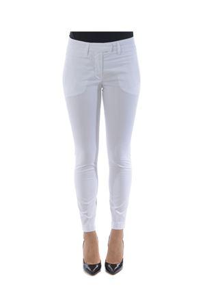 Pantaloni Dondup perfect DONDUP | 9 | DP066RS986DPTD-000
