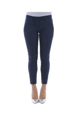 Pantaloni Dondup perfect DONDUP | 9 | DP066RS986DPTD-890