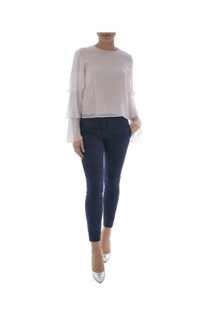 Pantaloni Dondup perfect DONDUP | 9 | DP066RS986DPTD-890