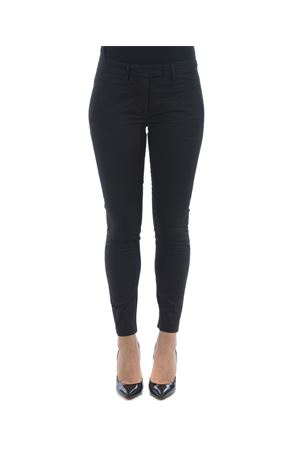 Pantaloni Dondup perfect DONDUP | 9 | DP066RS986DPTD-999