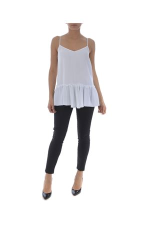 Pantaloni Dondup perfect DONDUP | 9 | DP066RS986DPTD-999