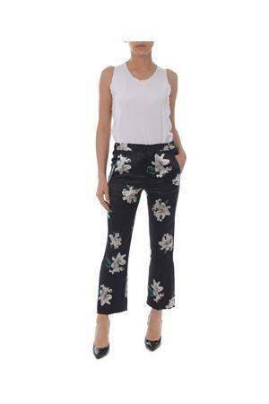 Pantaloni Dondup DONDUP | 9 | DP162FF294CXXX-999