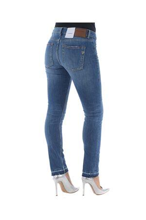 Jeans Dondup gaynor DONDUP   24   DP238DS153DR07G-800