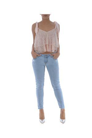 Jeans Dondup Bakony DONDUP | 24 | DP266DS187DR14T-800