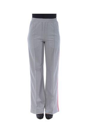 Pantaloni jogging Dondup DONDUP | 9 | DP281JF216DXXX-952