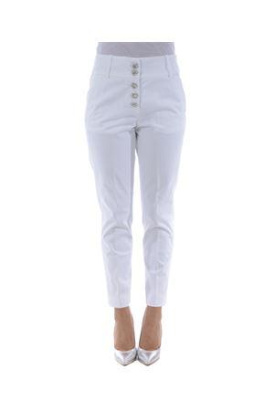 Pantaloni Dondup Fairey DONDUP | 9 | DP300GS023PTD-000