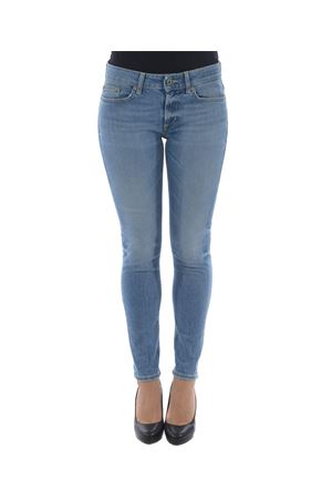 Jeans Dondup monroe DONDUP | 24 | P692DS176DR32G-800