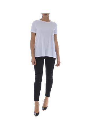 T-shirt Dondup DONDUP | 8 | S714JF184DXXX-000