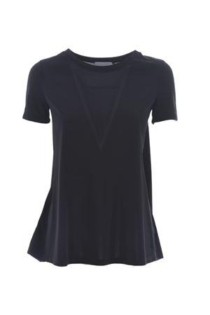 T-shirt Dondup DONDUP | 8 | S714JF184DXXX-999