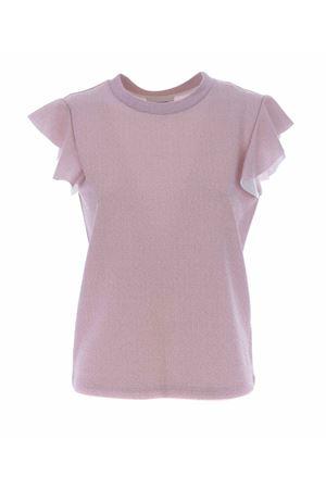 T-shirt Dondup DONDUP | 8 | S722JF216DXXX-510