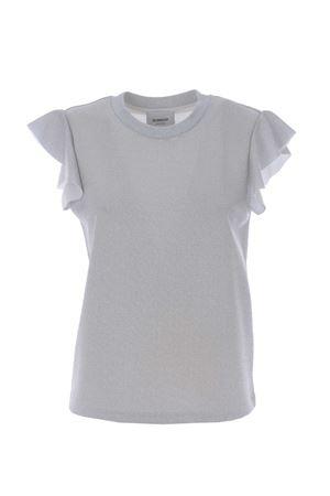 T-shirt Dondup DONDUP | 8 | S722JF216DXXX-952