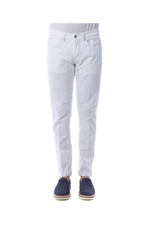 Jeans Dondup george DONDUP | 24 | UP232BS015UPTD-000