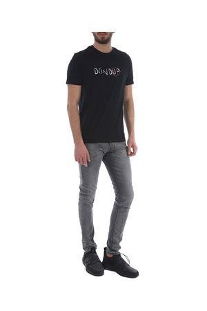 Jeans Dondup george DONDUP | 24 | UP232DS156US49N-999