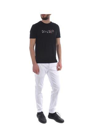 Pantaloni Dondup gaubert DONDUP | 9 | UP235AS040UPTO-000