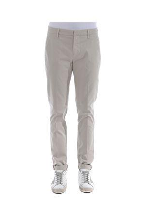 Pantaloni Dondup gaubert DONDUP | 9 | UP235GS021UPTD-020