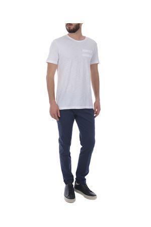 Pantaloni Dondup gaubert DONDUP | 9 | UP235GS021UPTD-897