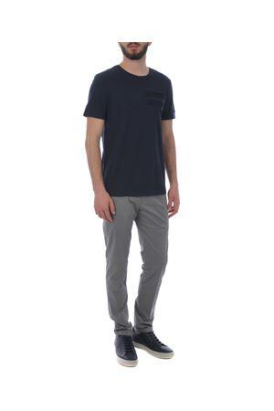 Pantaloni Dondup gaubert DONDUP | 9 | UP235GS021UPTD-920