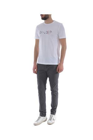 Pantaloni Dondup gaubert DONDUP | 9 | UP235GS021UPTD-997