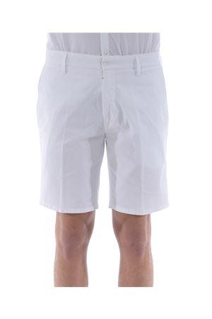 Shorts Dondup manheim DONDUP   30   UP471AS040UPTO-000