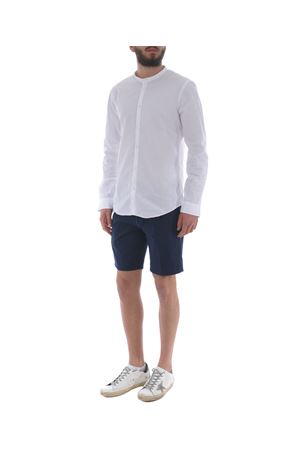 Shorts Dondup manheim DONDUP   30   UP471AS040UPTO-897