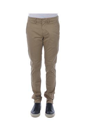 Pantaloni Dondup bryan DONDUP | 9 | UP473RS030UPTD-777