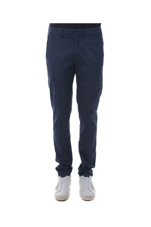 Pantaloni Dondup bryan DONDUP | 9 | UP473RS030UPTD-897