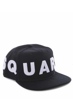 Cappello baseball Dsquared2 DSQUARED | 26 | BCM0025-05CM063