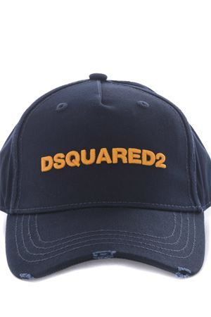 Berretto Dsquared2 DSQUARED | 26 | BCM0028-05CM1386