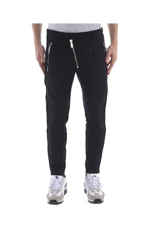 Jeans Dsquared2 DSQUARED | 9 | S71KB0069S30564-900