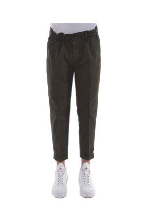 Pantaloni Dsquared2 DSQUARED | 9 | S71KB0073S41796-710