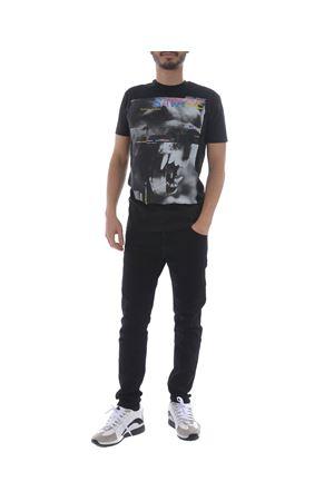 Jeans Dsquared2 DSQUARED | 24 | S71LB0467S30564-900
