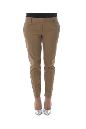 Pantaloni Dsquared2 DSQUARED | 9 | S72KA0803S43575-737