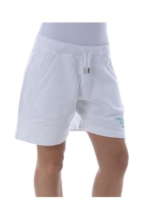 Shorts Dsquared2 DSQUARED | 30 | S72MU0259S25030-100