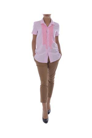 Pantaloni Dsquared2 DSQUARED | 9 | S75KA0829S43575-159