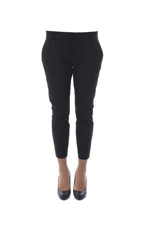 Pantaloni Dsquared2 DSQUARED | 9 | S75KA0829S43575-900
