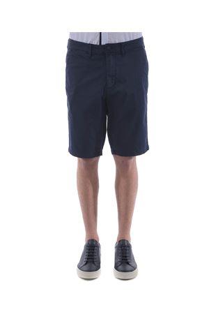 Shorts Emporio Armani EMPORIO ARMANI   30   3Z1PB31NEDZ-0922