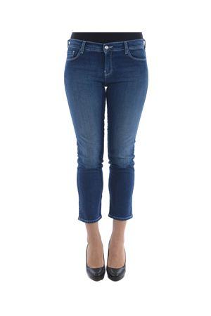 Jeans Emporio Armani J03 EMPORIO ARMANI | 24 | 3Z2J032D92Z-0941