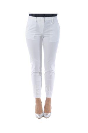 Pantaloni Emporio Armani EMPORIO ARMANI | 9 | 3Z2P632NZXZ-0100