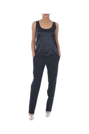 Pantaloni Emporio Armani EMPORIO ARMANI | 9 | WNP08TWM019-920