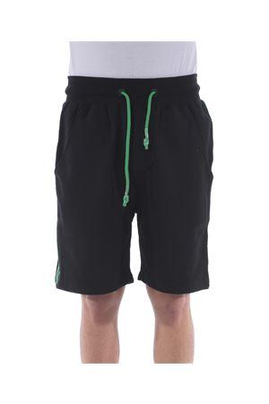 Shorts GCDS GCDS   30   M030058BLACK