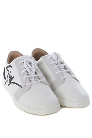Sneakers Giuseppe Zanotti GIUSEPPE ZANOTTI | 5032245 | RM80087001