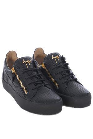 Sneakers Giuseppe Zanotti GIUSEPPE ZANOTTI | 5032245 | RU70000020