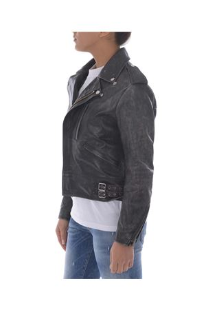 Giubbotto biker Golden Goose GOLDEN GOOSE | 13 | G32WP037A4